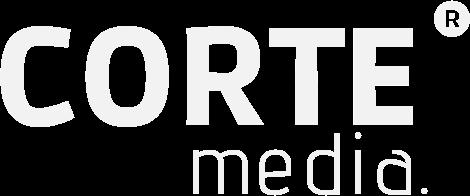 CORTE media